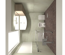 Bagno Classic Bathroom Francesco Coatti